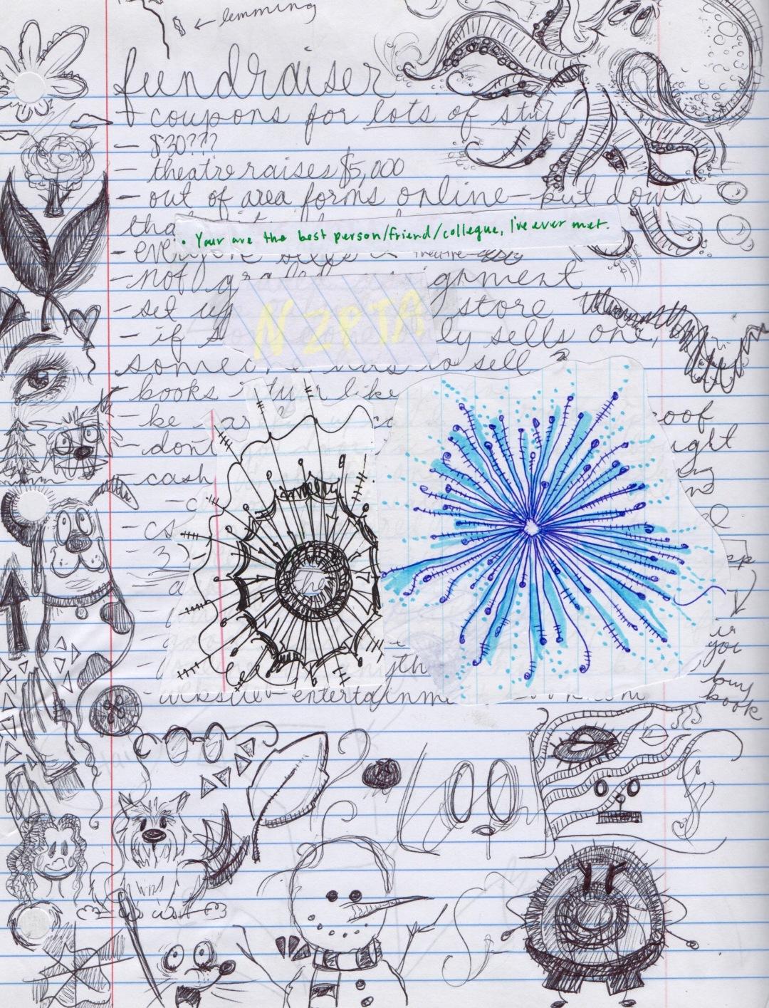 Doodle1 (2)