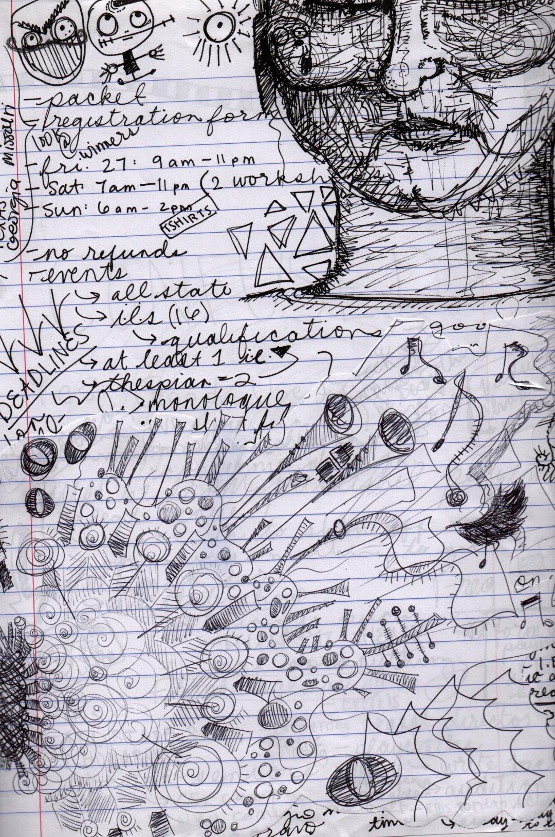 Doodle2 (2)