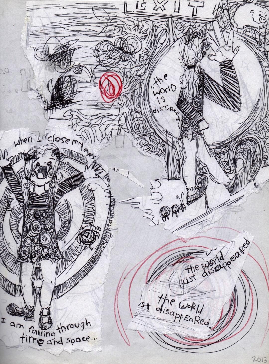 Doodle2013 (2)