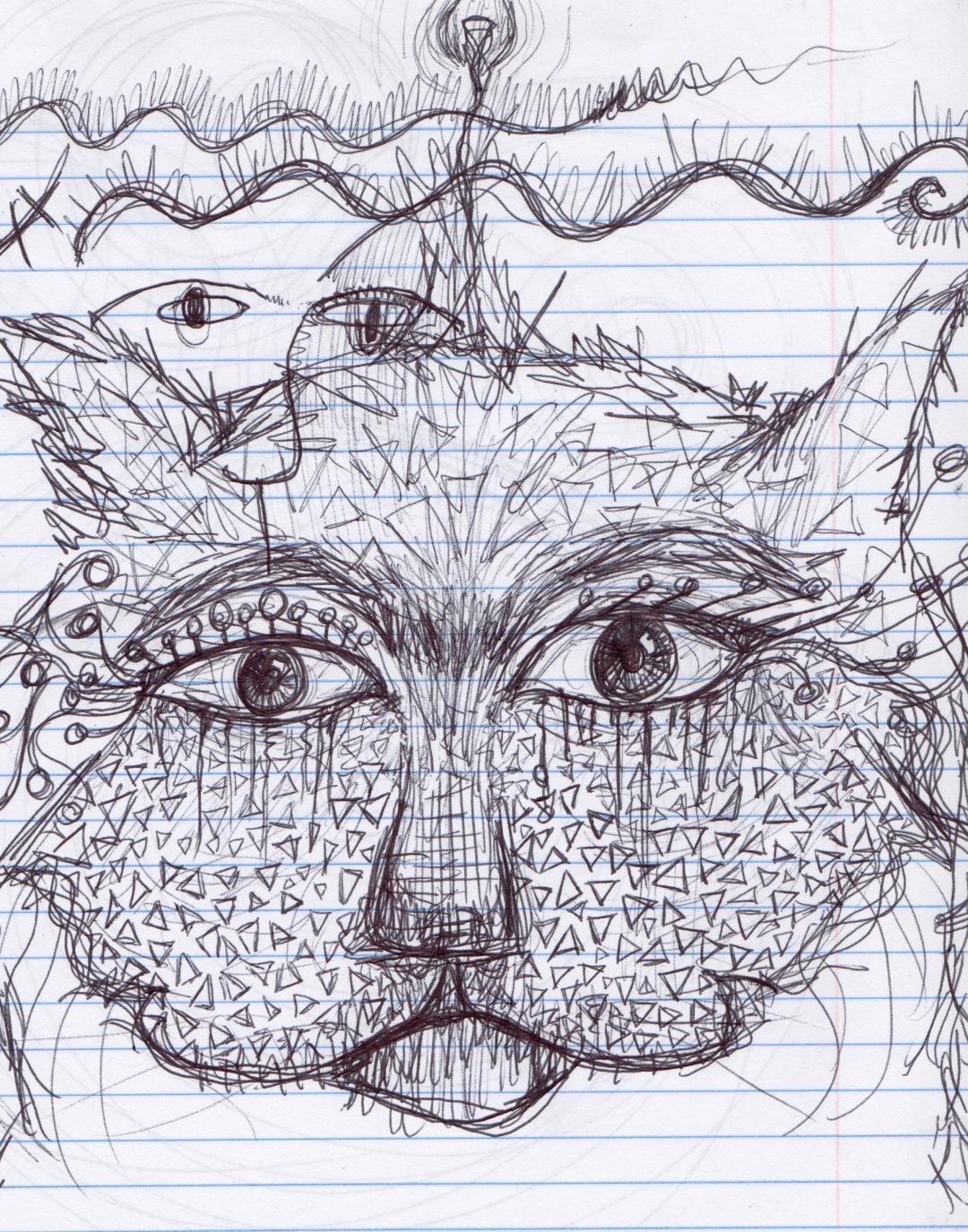 Doodle3 (2)