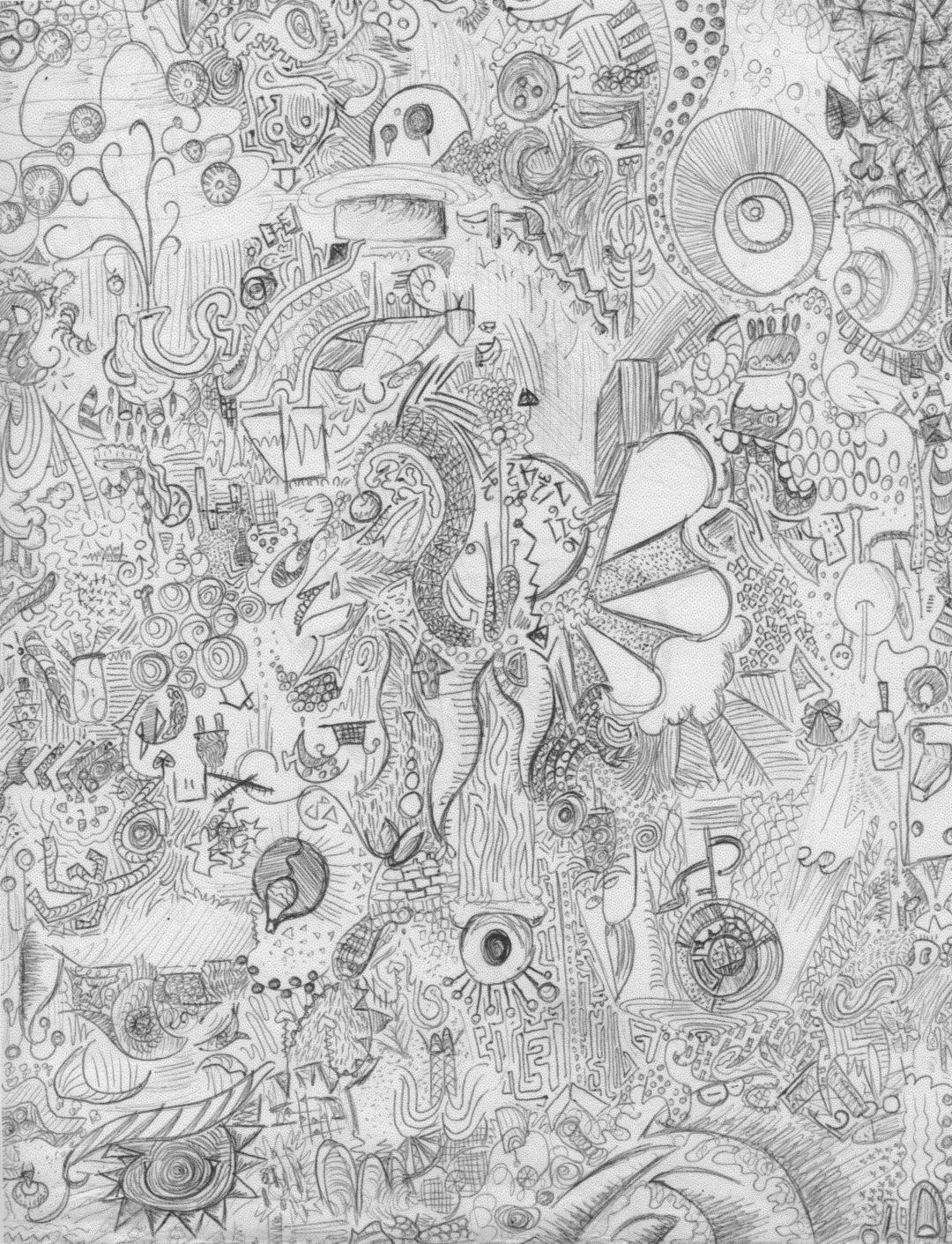 Doodle6 (2)