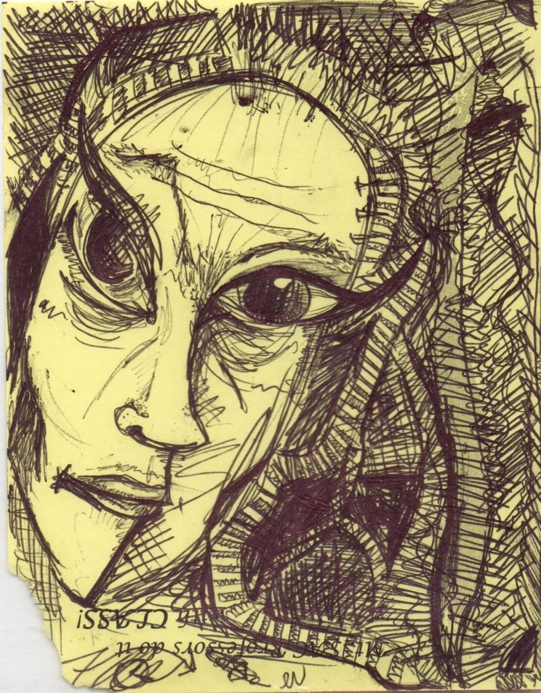 Doodle7 (2)