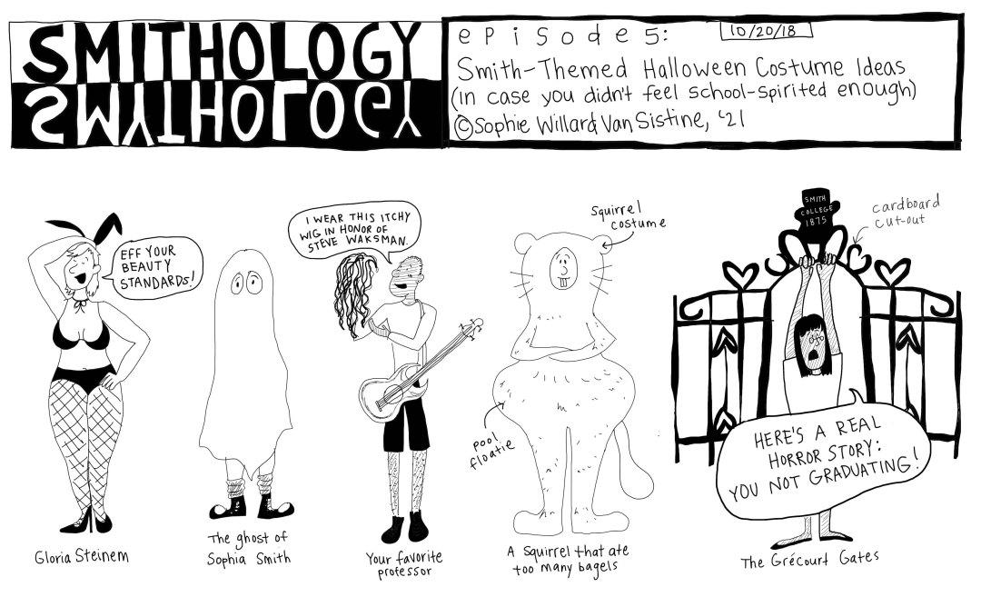 Smythologyweek5_costumes