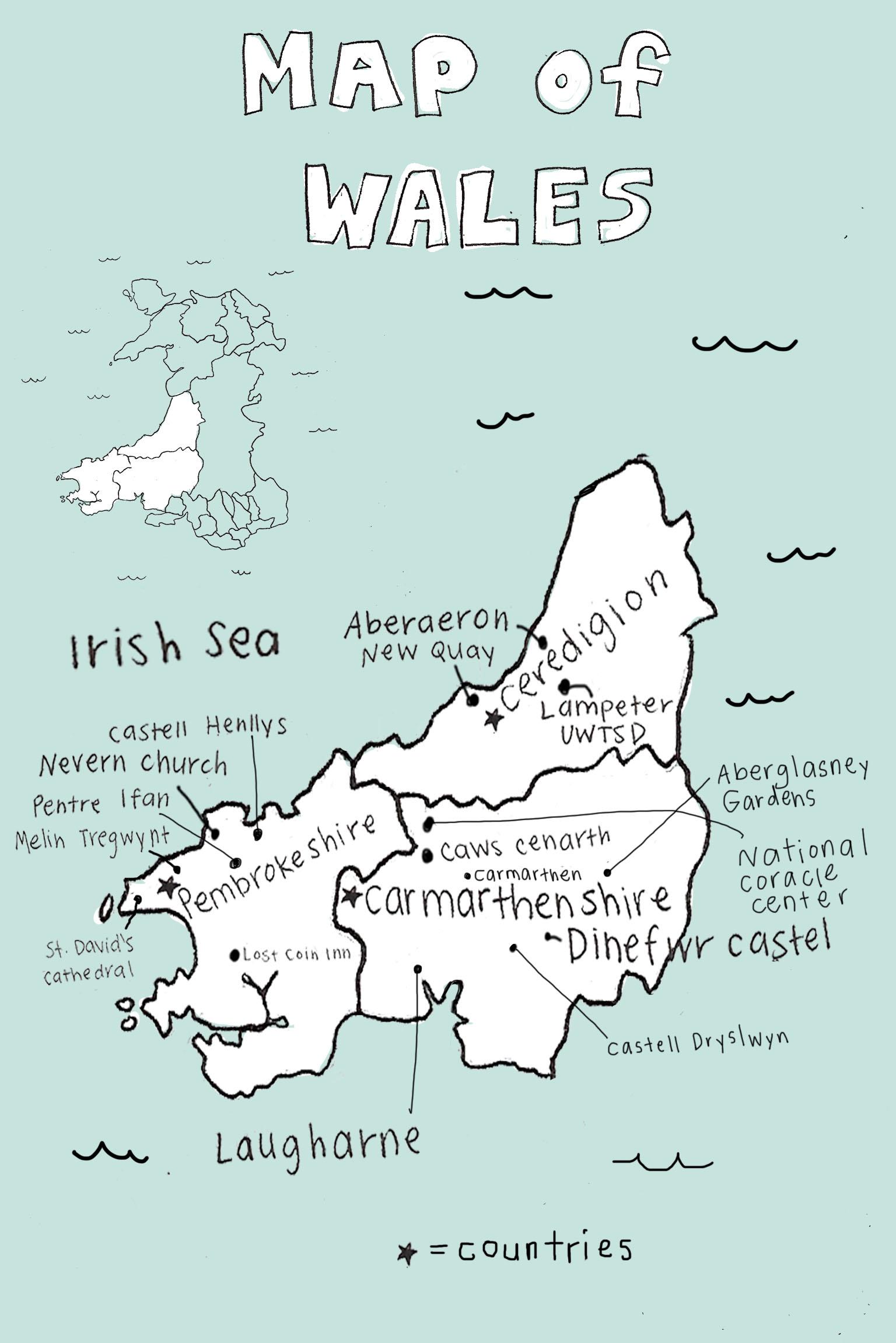wales_map(iii)